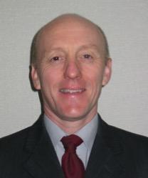 Clifford Hobbs