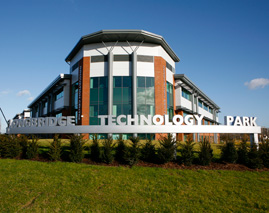 innovation-centre