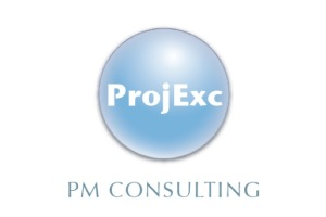 Other ProjExc Services
