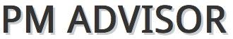 PM Advisor Logo