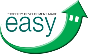 Property Development Made Easy