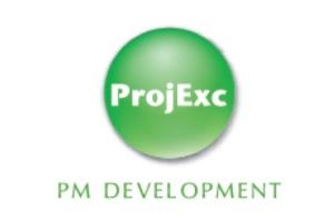 ProjExc PM Development Services