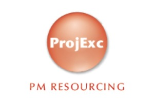 ProjExc PM Resourcing Services